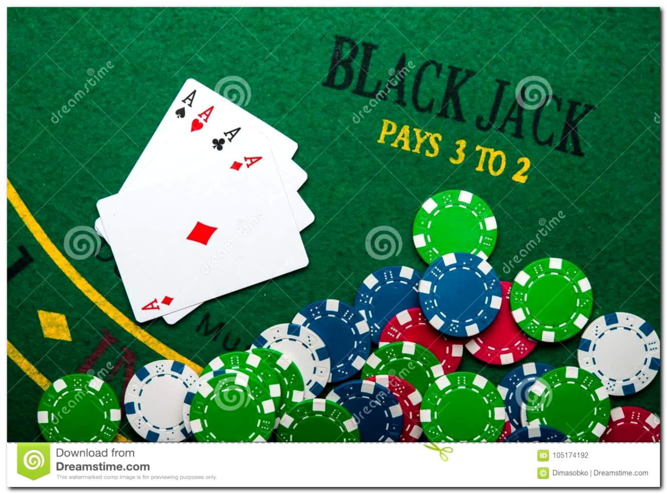 65 FreeはAlf Casinoでデポジットをスピンしません