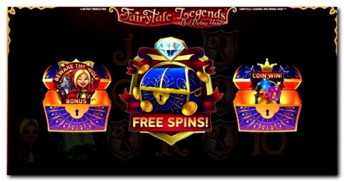 パーティーカジノで460%最高の登録ボーナスカジノ