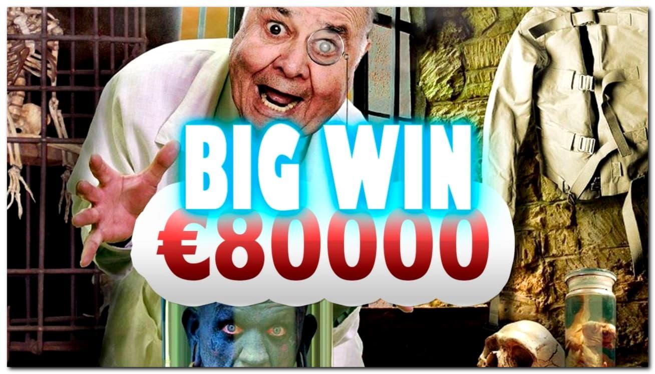 EURO 2380 Ingen insättningsbonus på Casino Cruise