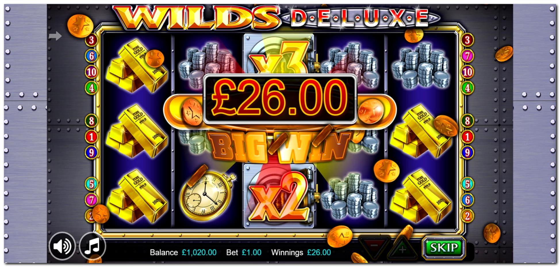 €3995 Bet At Home Casinoのデポジットボーナスカジノはありません