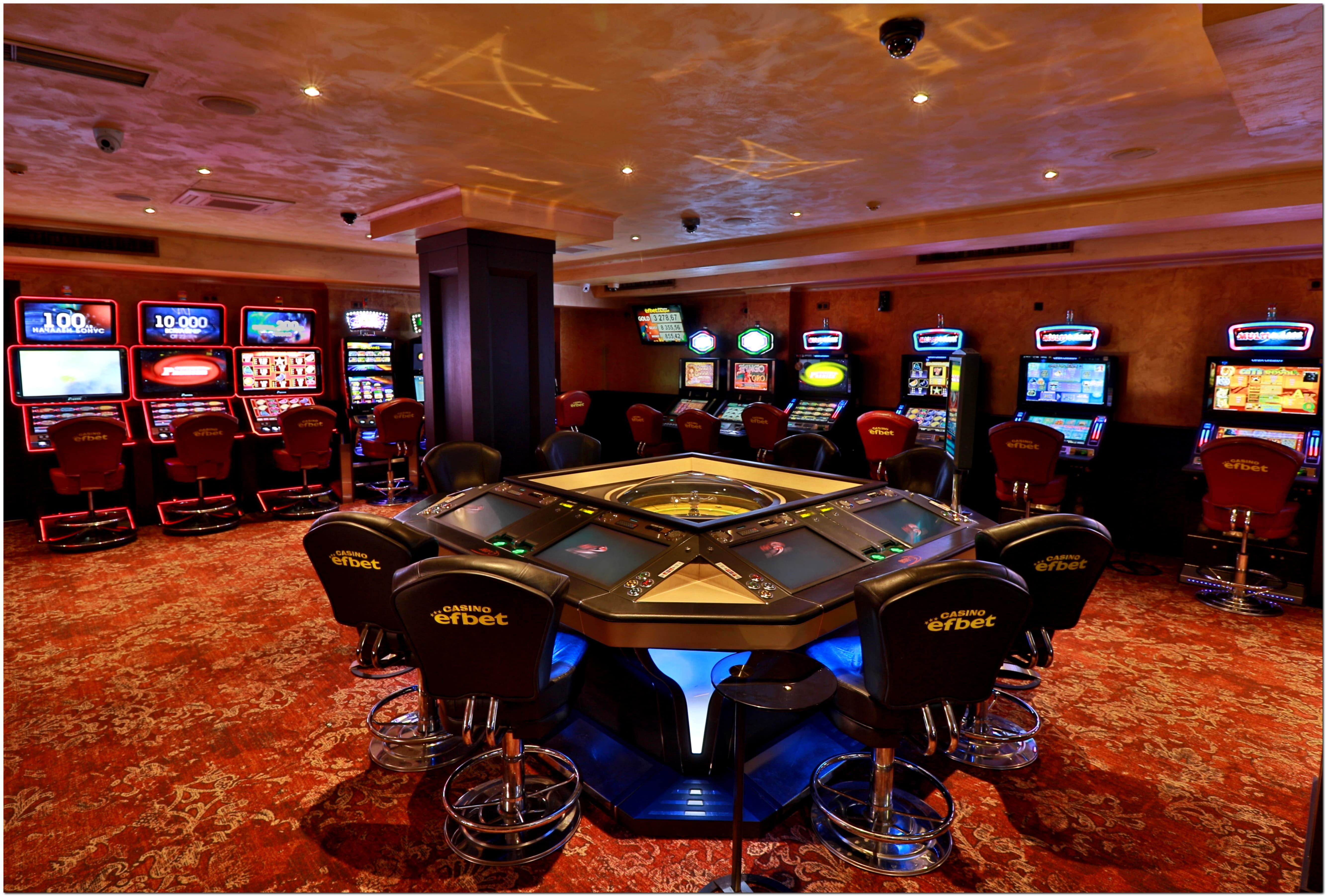 555% Match bonus at Casino Cruise