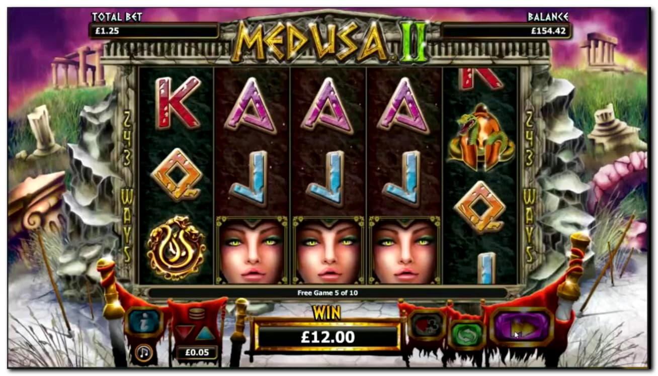 Casino Xでの£825オンラインカジノトーナメント