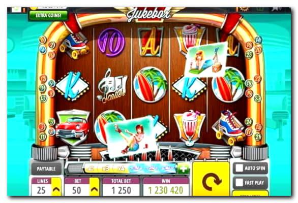 290 Freeは、VeraとJhon Casinoでデポジットをスピンしません