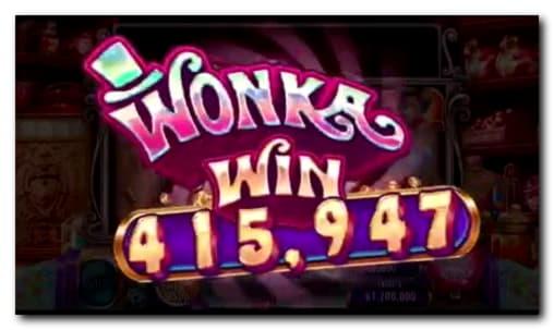 Slots Billion CasinoでのEur 730オンラインカジノトーナメント
