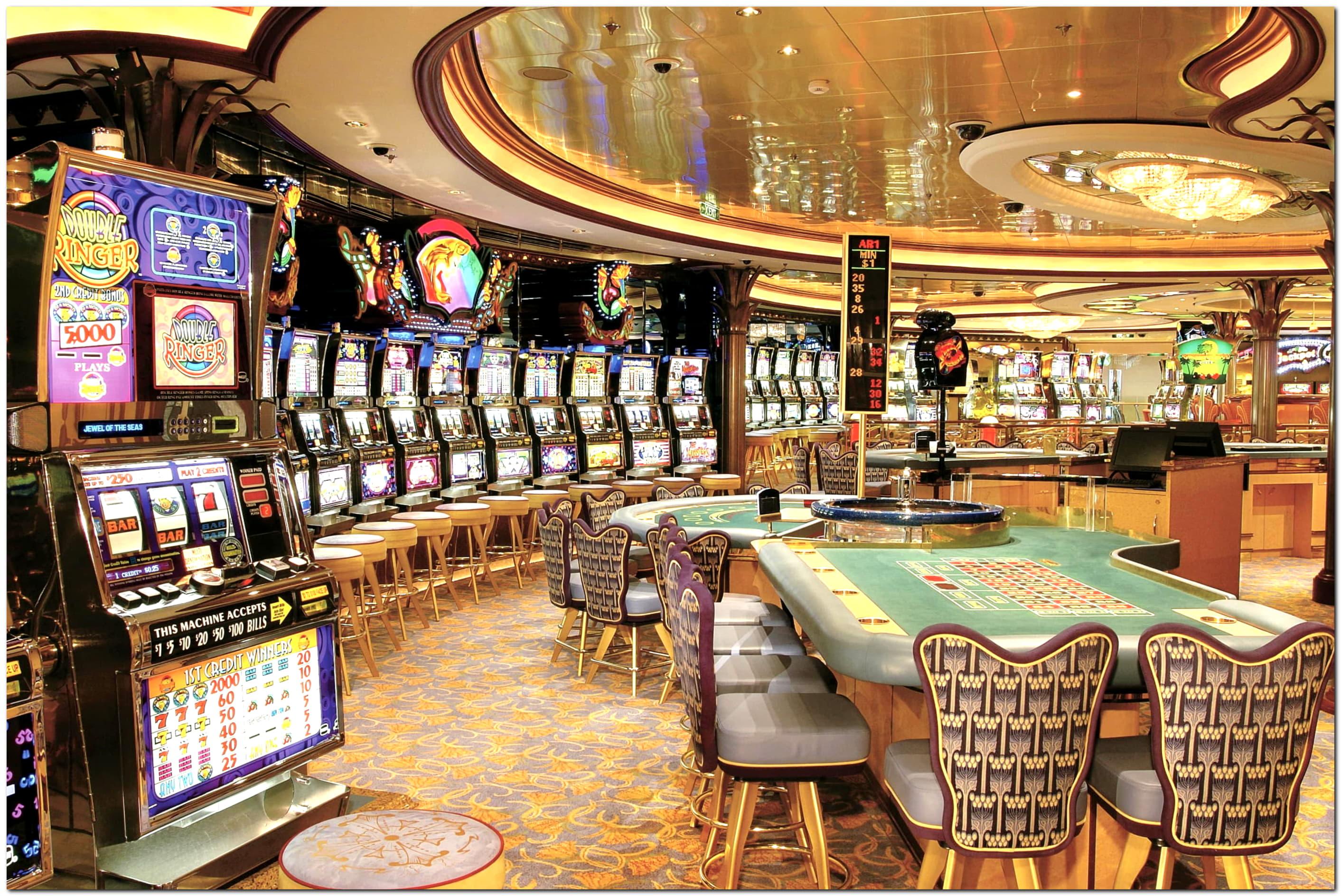 22 FreeはRizk Casinoでデポジットカジノをスピンしません