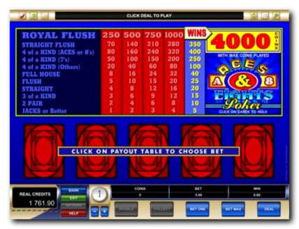 EURO 3400 No Deposit Bonus at Leo Dubai Casino