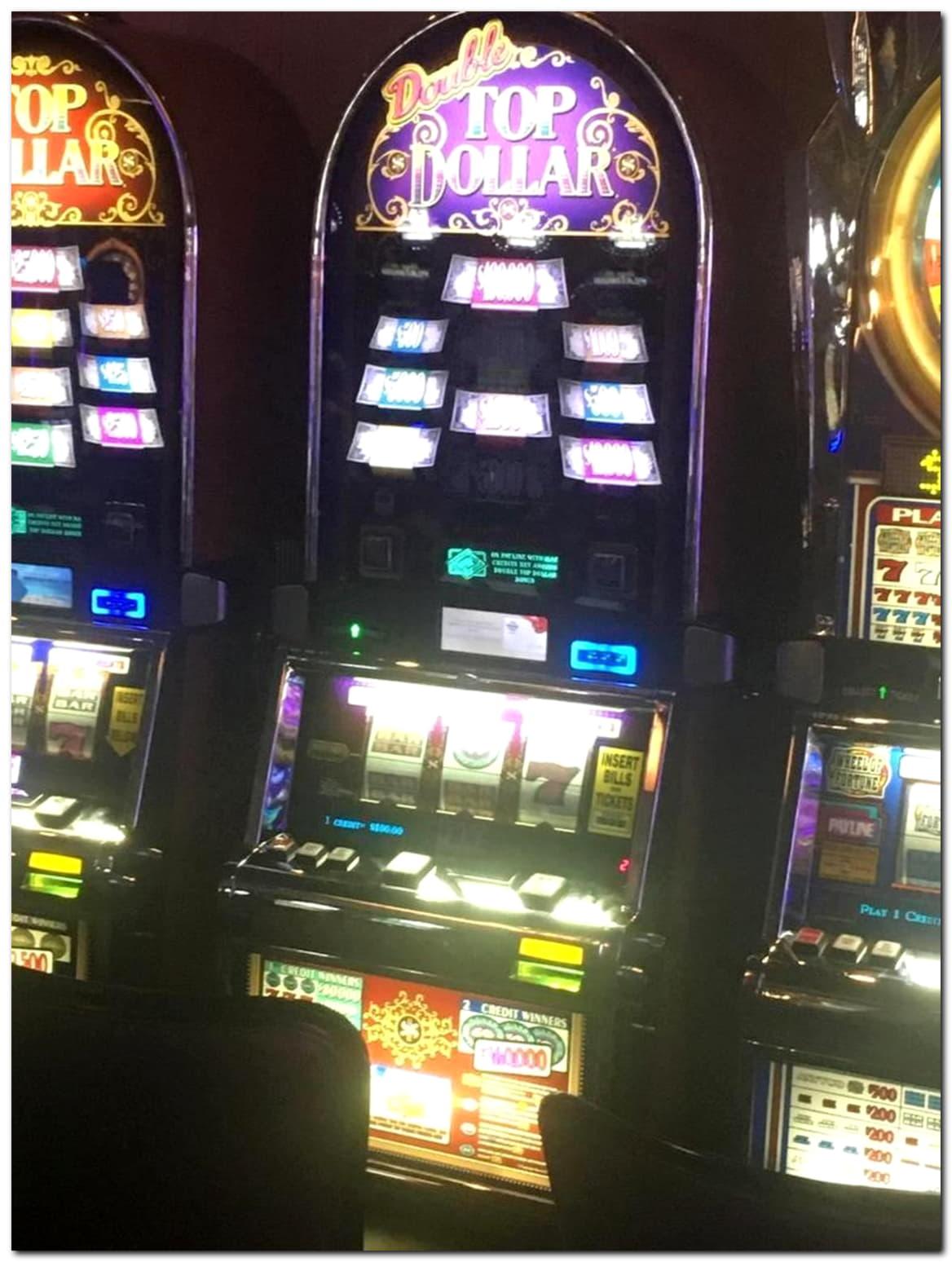 140自由はDunderカジノでカジノを回転させます