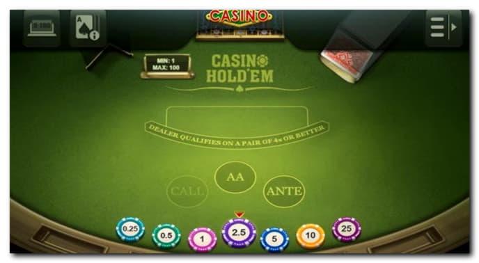 EUR 795 Bet At Home Casinoで入金ボーナスコードなし
