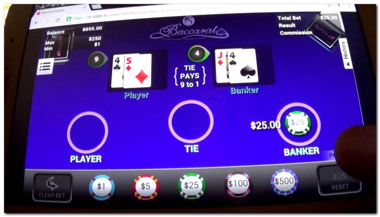 ベットオンラインカジノの280%マッチボーナスカジノ