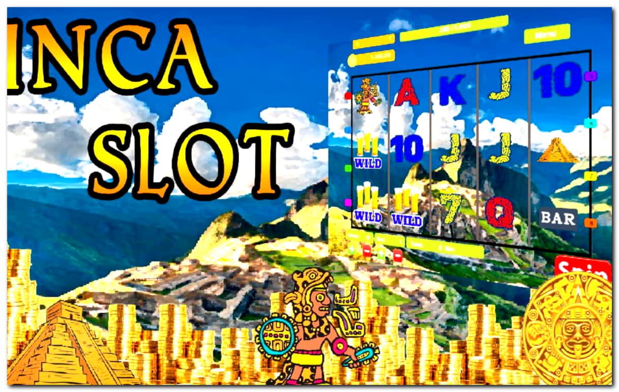 $ 2815 Rizk Casinoのデポジットカジノボーナスなし