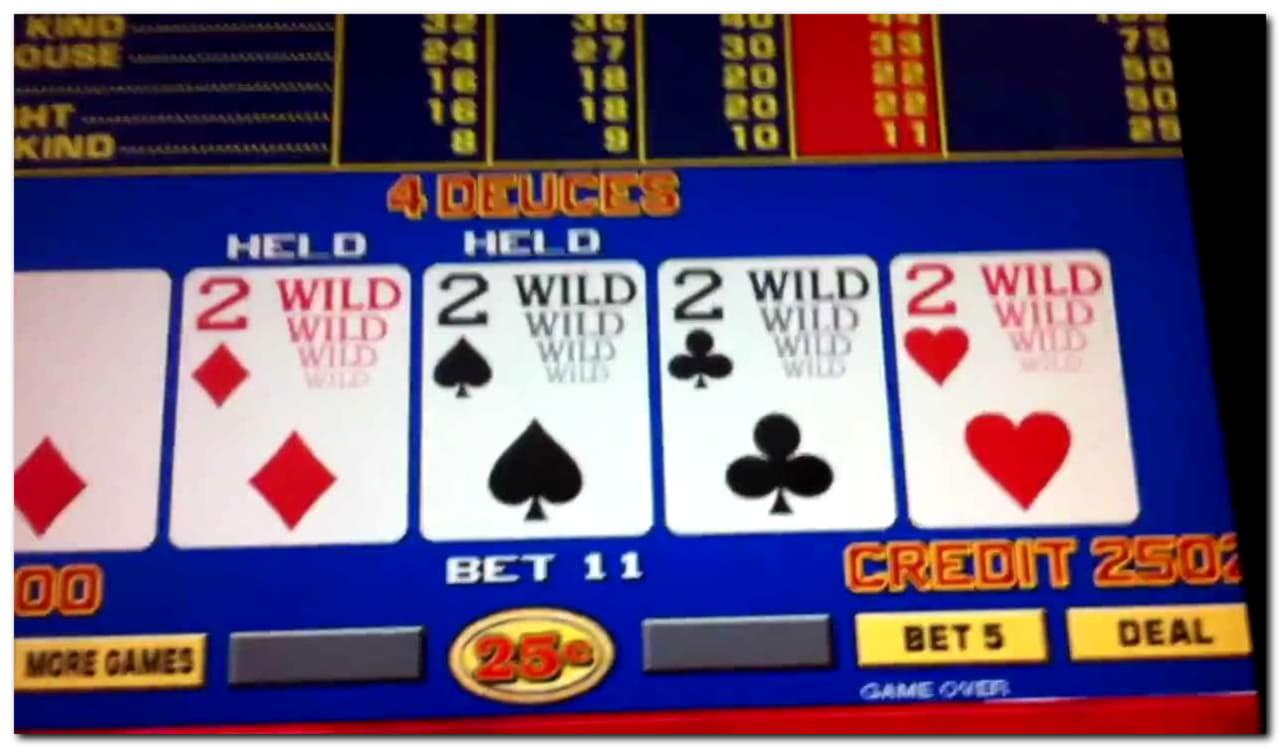 Hippozinoカジノの£625無料カジノチケット