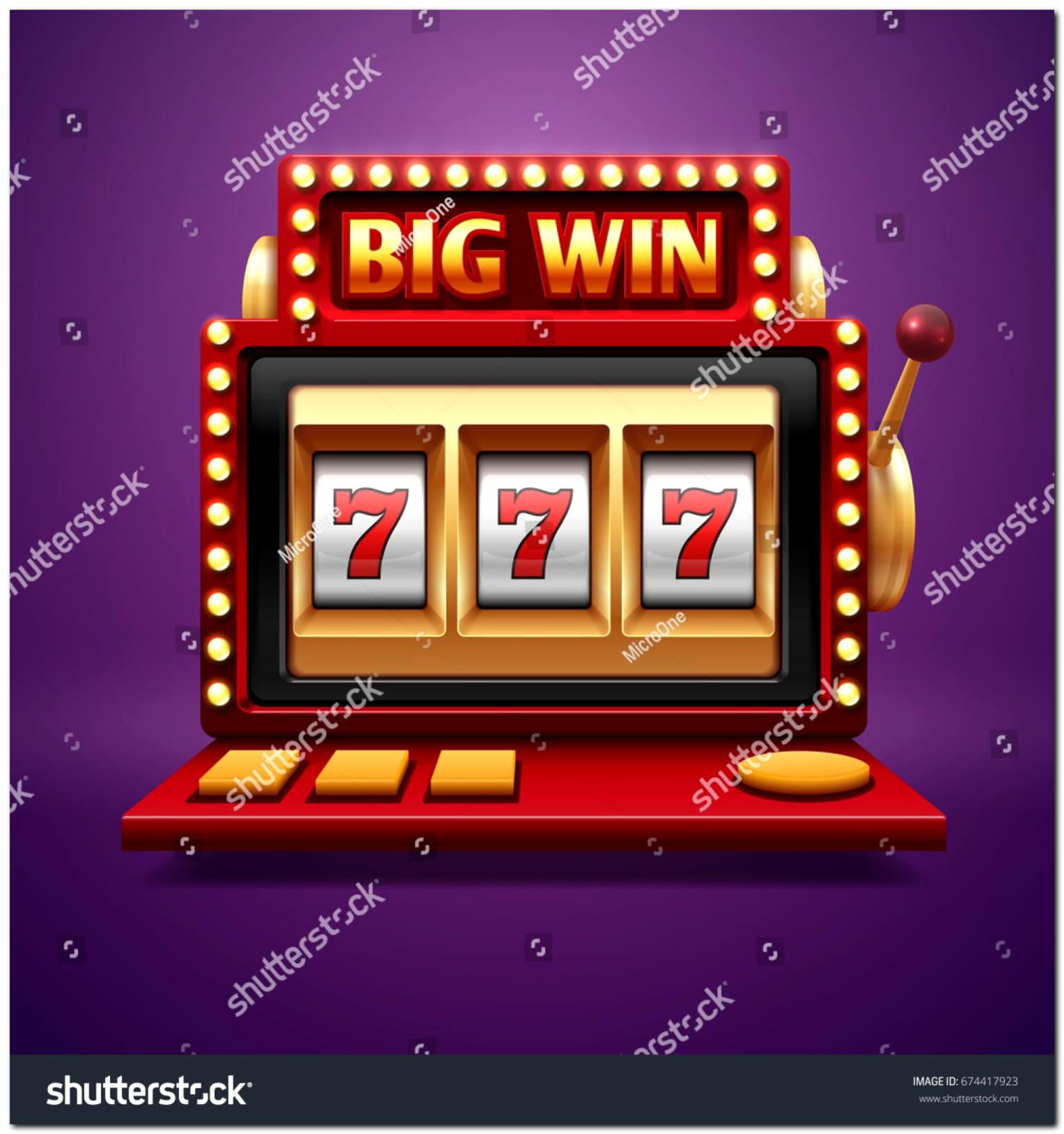 Leo VegasカジノでのEur 880トーナメント