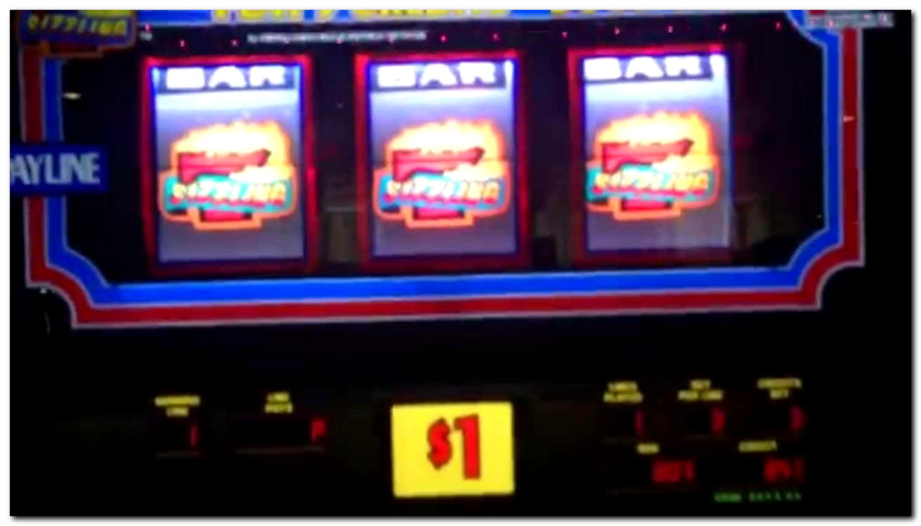 455% No Rules Bonus! at Leo Vegas Casino
