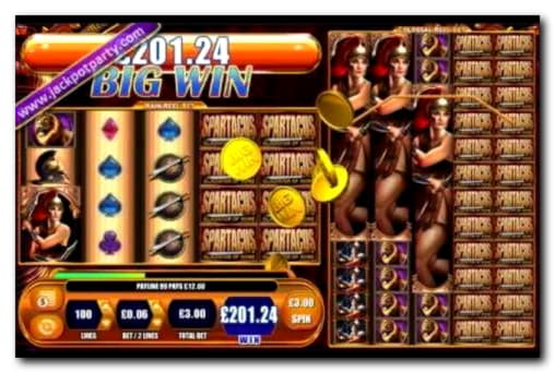 210 Free Spins Casino at Vera and Jhon Casino