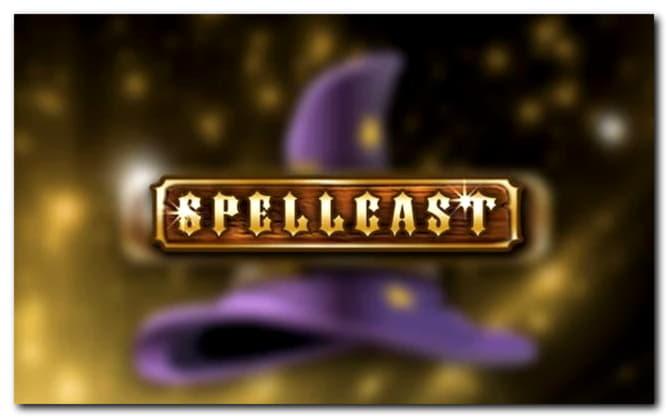 395% Best Signup Bonus Casino på 888 Casino