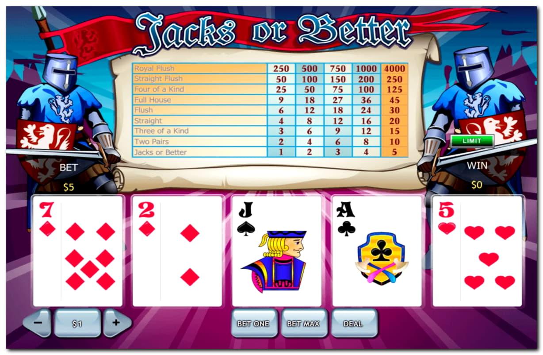 Leo Vegasカジノで$ 1065入金ボーナスコードなし