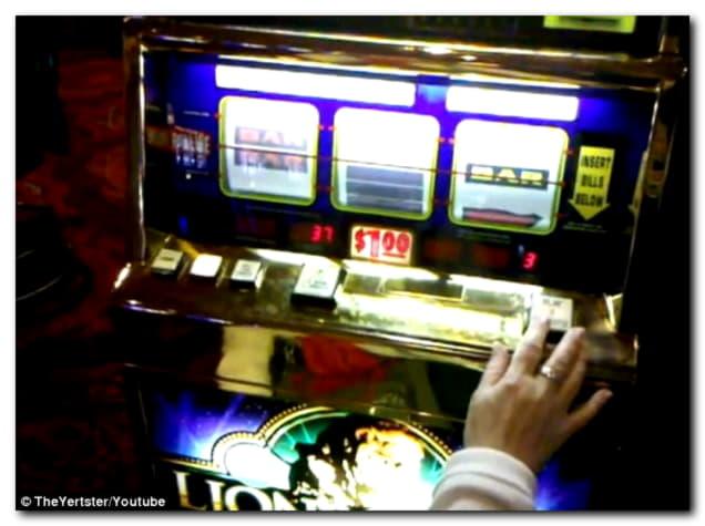 680 Reels CasinoでのEUR 7オンラインカジノトーナメント