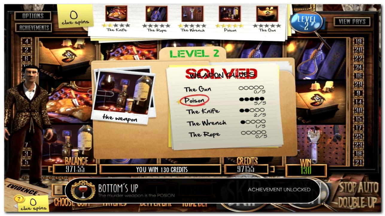 Slots Billion Casinoで300フリースピンカジノ