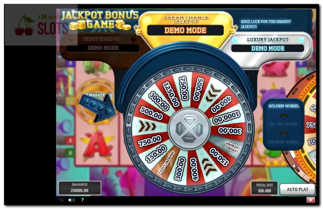 カジノクルーズの$ 420無料チップ