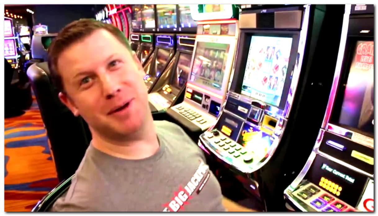 255 FreeはBet At Home Casinoでデポジットをスピンしません