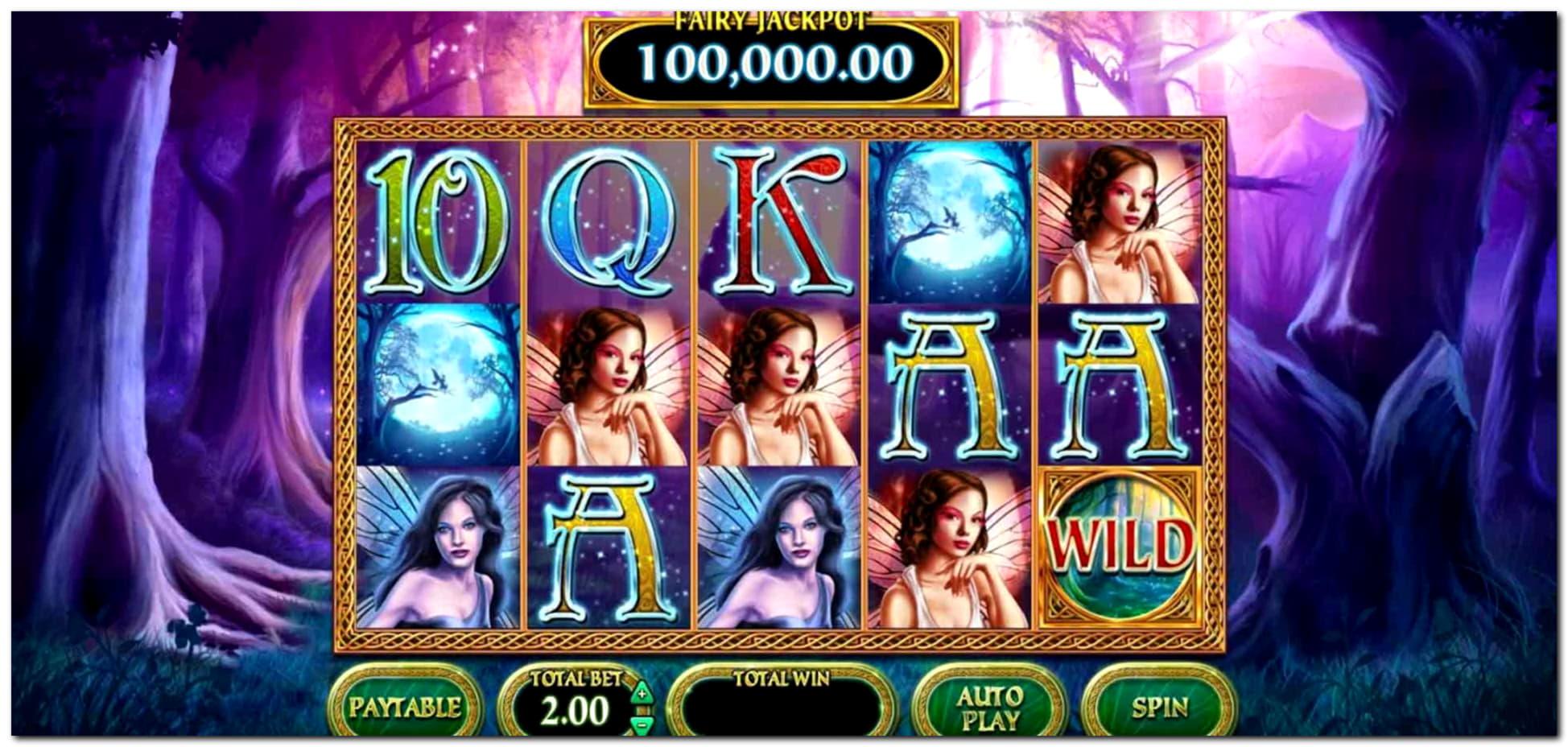 255 Free spins no deposit at 7 Reels Casino