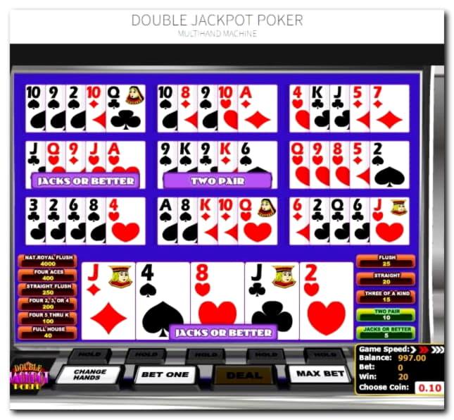 ベットオンラインカジノの$ 450無料チップカジノ