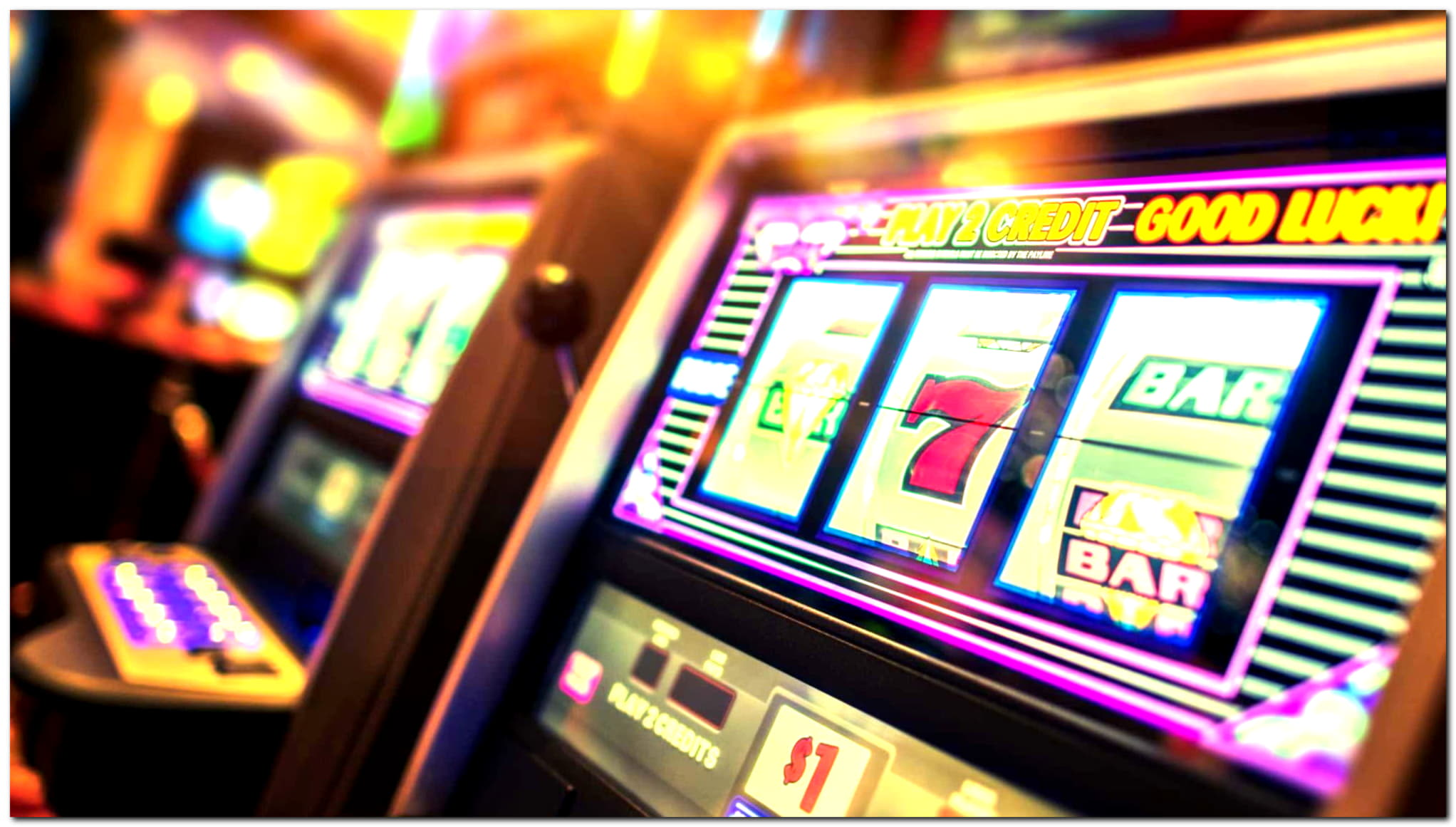 Inter Casinoで€1310入金ボーナスコードなし