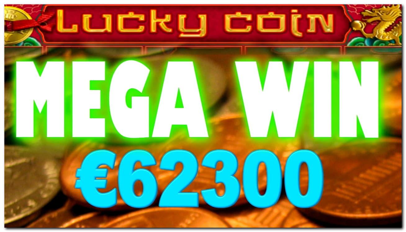 GutsカジノのEur 475無料チップカジノ