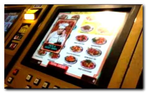 195 Free Spin Casino Luckでデポジットカジノはスピンしません