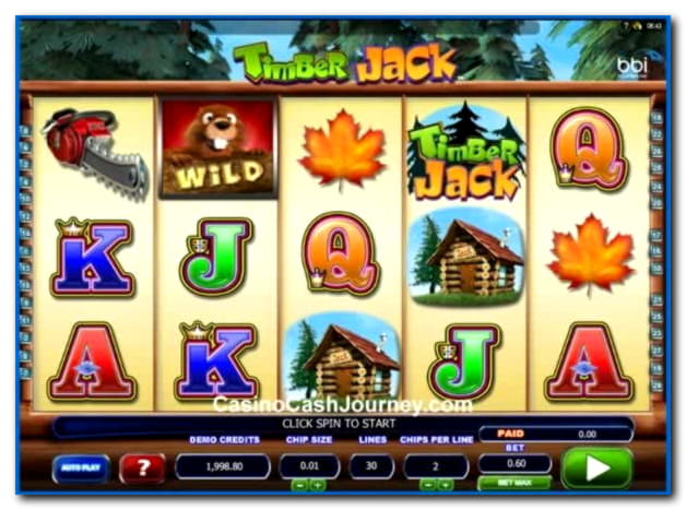 135 Free spins casino at BGO Casino