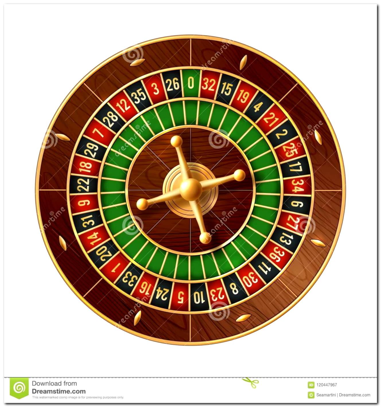 ジャックポットシティカジノで€460入金ボーナスコードなし
