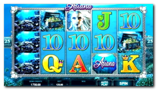 925% de bônus de boas-vindas no Leo Vegas Casino