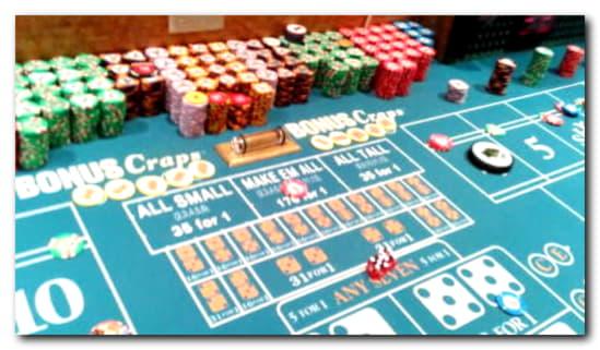 €395 Casino comの無料チップカジノ
