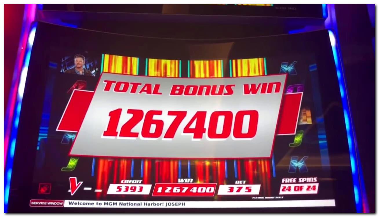 Gutsカジノで£3905入金ボーナスコードなし