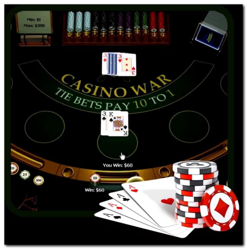 Alf Casinoで$ 3460デポジットカジノボーナスなし