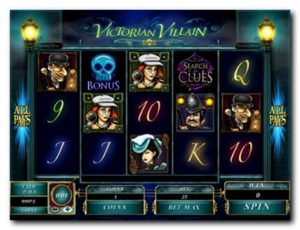 VeraおよびJhonカジノでの€175無料チップカジノ