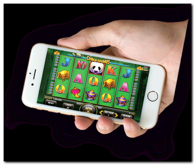 280 Free Spins no deposit casino at Party Casino