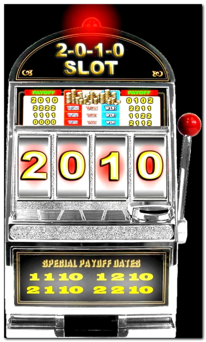690% First deposit bonus at Spin Palace Casino