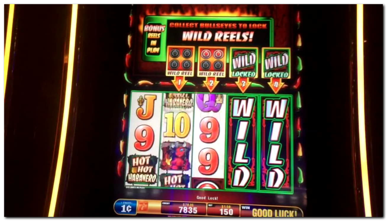 350% Signup Casino Bonus at Eurogrand Casino