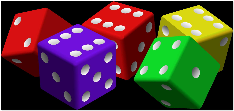 スピンパレスカジノの780%カジノウェルカムボーナス