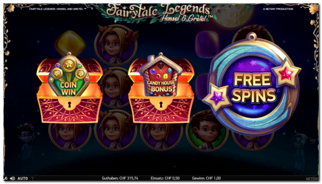 £ 290 GRATIS Casino Chip bij Casino Cruise