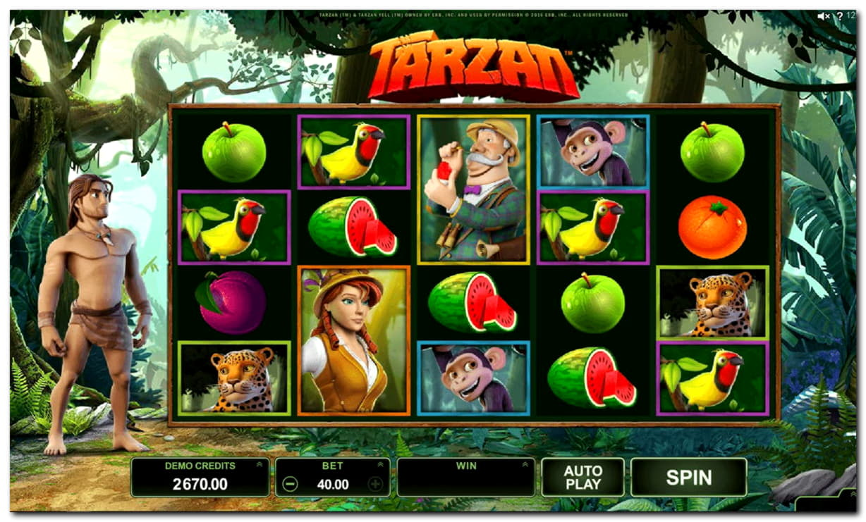 265 Free casino spins at Casino Luck