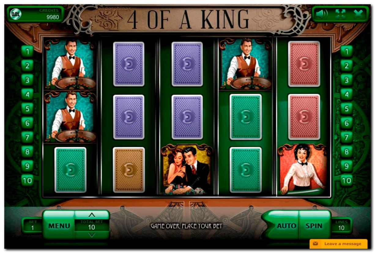 Casino comでのEURO 790カジノトーナメントフリーロール