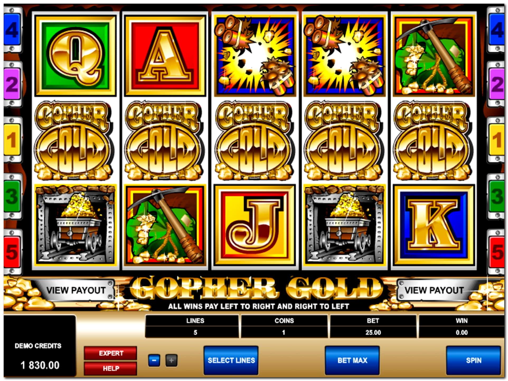 565 Reels Casinoの€7カジノチップ