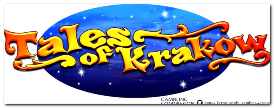 €565 Online Casino Tournament at Licensed Casino