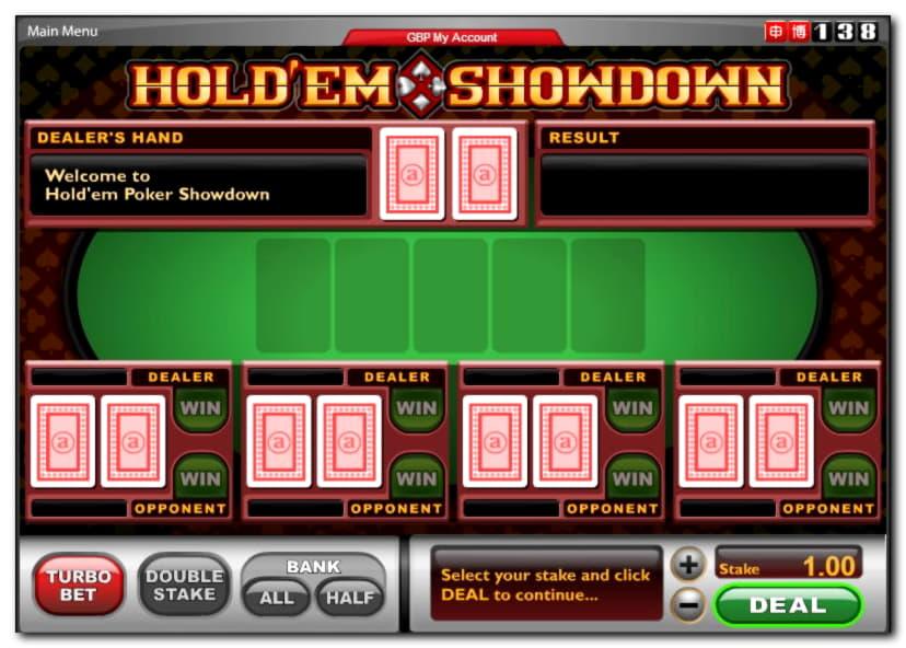 170 naela tasuta kiip mänguautomaadis Billion Casino