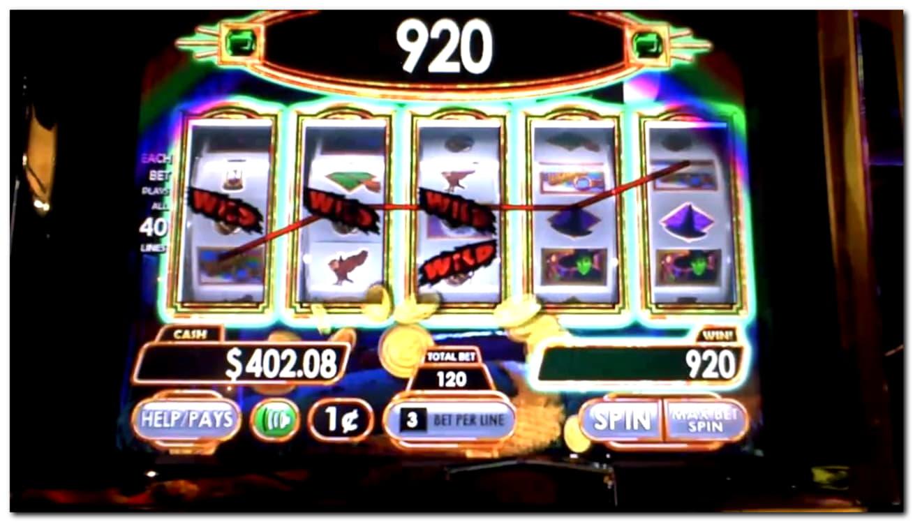 Eur 190 FREE CASINO CHIP at Guts Casino