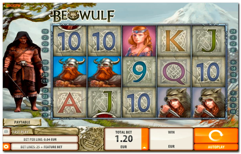 Casino comでの295オンラインカジノトーナメント