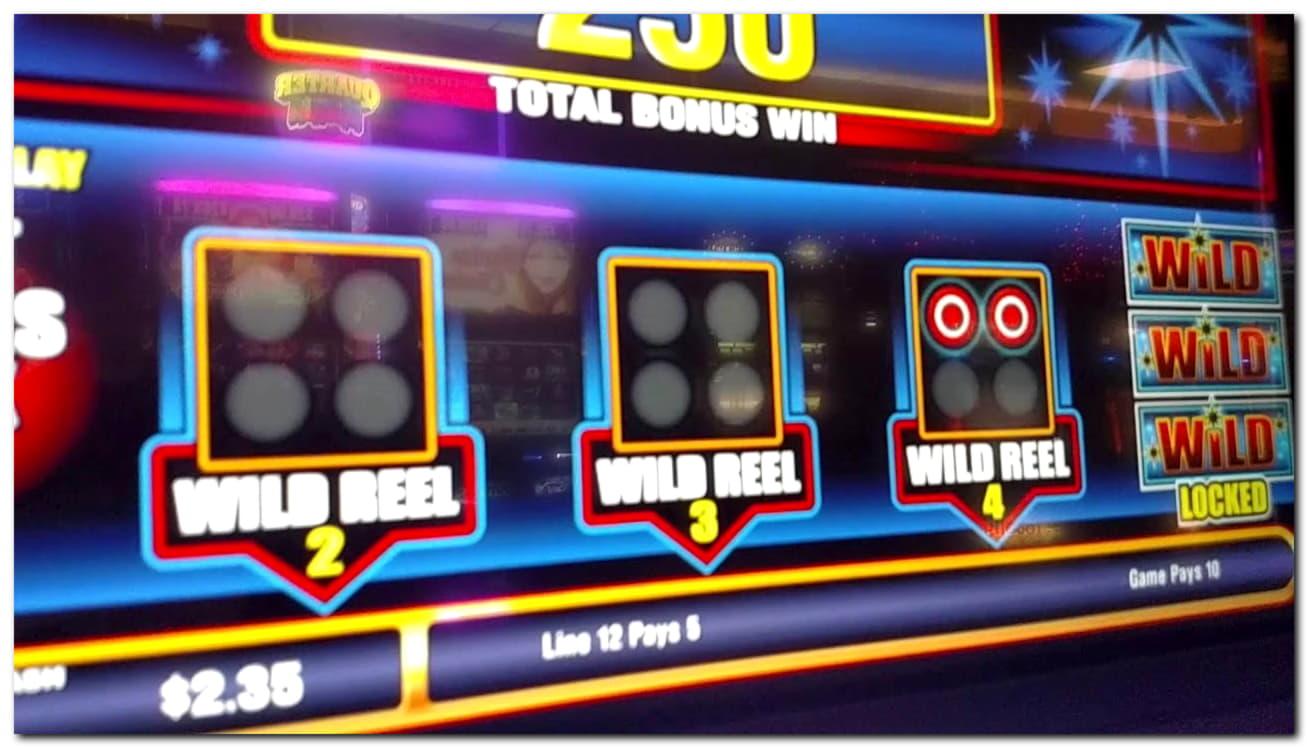 €1045 No deposit bonus at BGO Casino