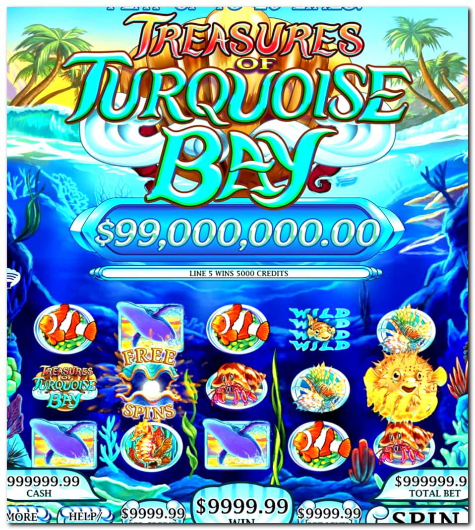 Casino comのEUR 200無料チップ